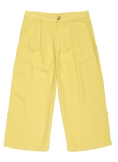 Marks & Spencer Pantolon Renkli